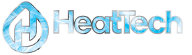 Heat Tech Innovations Logo